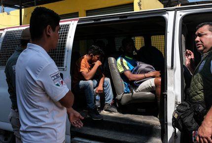 INM anula suspensión para ingreso de ONGs a sus instalaciones