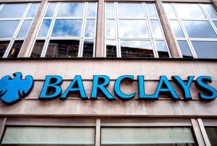 Barclays ve obstáculos para crecimiento en México en 2020