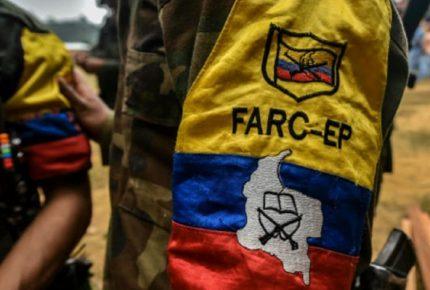 CNDH apoyará a padres de estudiantes asesinados en Ecuador