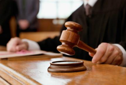 Senado arranca reforma para sacudir al Poder Judicial
