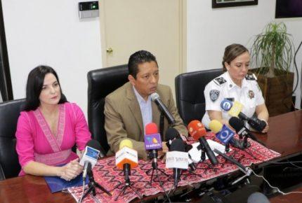 Detienen a 20 por linchar a presunto violador en Chiapas