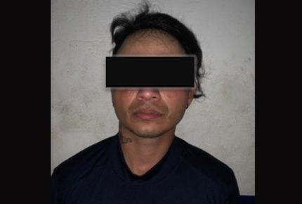Cae presunto miembro del CJNG por masacre en bar Caballo Blanco