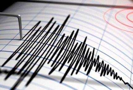 Sismo de M5.2 sacude Croacia y causa daños en edificios