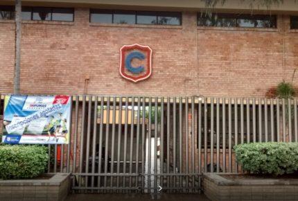 ONU y CNDH se pronuncian por tiroteo colegio de Torreón