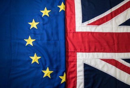 UE y Reino Unido acuerdan mantener vivas las negociaciones posbrexit