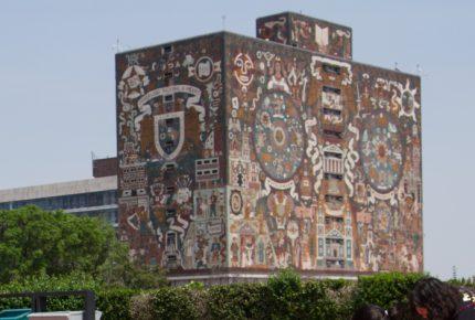 UNAM reactiva trámites de titulación