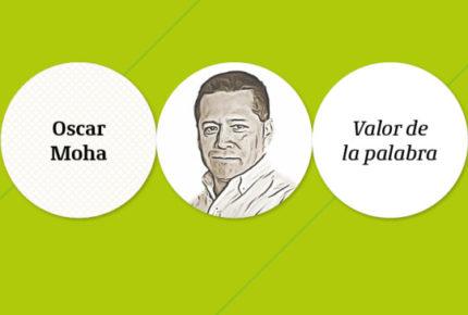 """En Chiapas es delito y es """"pecado"""" ser migrante"""