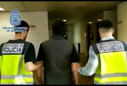Dictan prisión provisional a Emilio Lozoya; no acepta ser extraditado