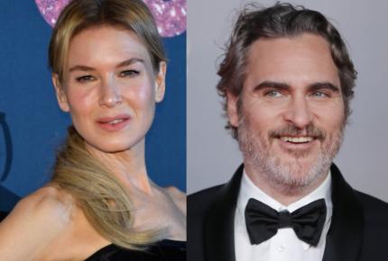 Ganadores del Globo de Oro y Bafta, ¿también se llevarán el Oscar?