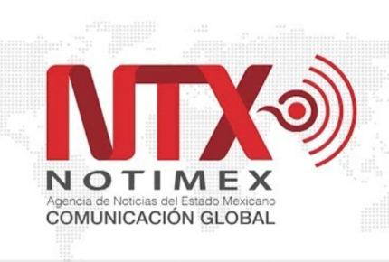 Notimex anuncia huelga por falta de acuerdos con directiva