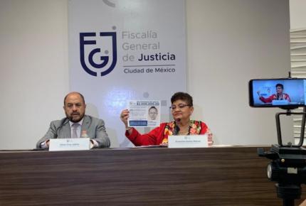 Godoy admite que protocolos en caso Fátima no fueron suficientes