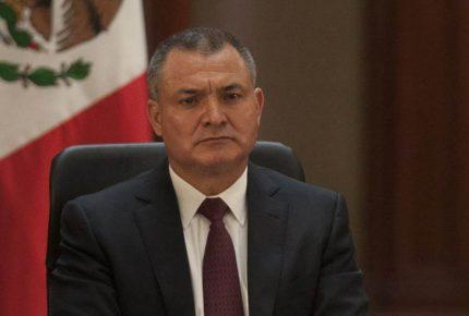 SFP dio carpetazo a 12 denuncias contra Genaro García Luna