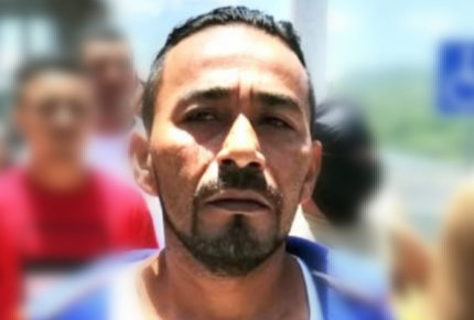 Guatemala blinda fronteras por fuga de líder de la Mara