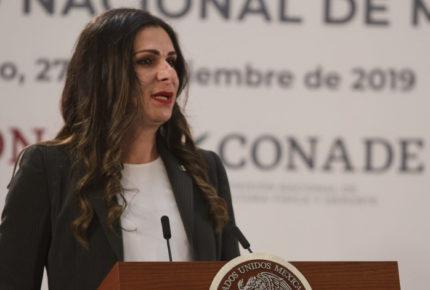 SFP halla irregularidades en Conade por más de 50 mdp