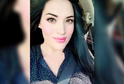 En Cd. Juárez asesinan a la locutora de radio Bárbara Greco