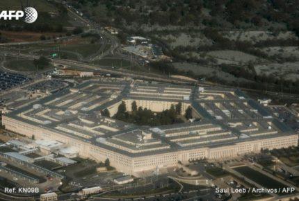 Al Qaeda se adjudica tiroteo en base naval de Pensacola, EU