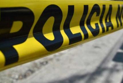 Hallan sin vida a sospechoso del feminicidio de la niña Elsy