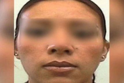 Hija de 'El Mencho' se declarará culpable ante una Corte en EU