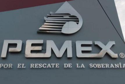 Situación financiera de Pemex preocupa a Banxico