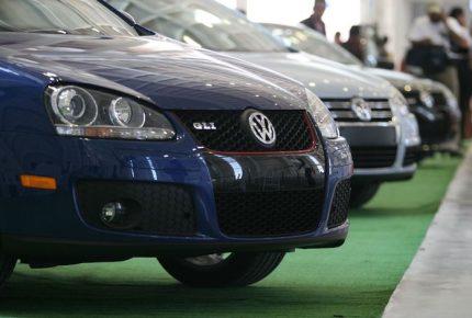 Industria automotriz en México, en paro por escasez de gas natural