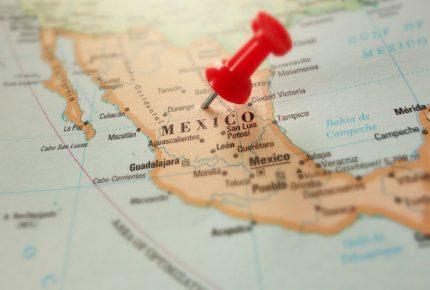 Barclays ve mayor caída del 0.1% del PIB 2019 en México