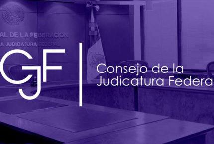 CJF crea unidad para atender violencia de género