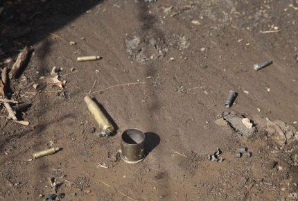 CNDH condena homicidio de menores en Uruapan