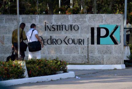Turista italiano, el primer muerto por Covid-19 en Cuba