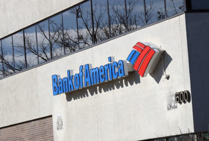 Estados Unidos ya entró en recesión, alerta Bank of America