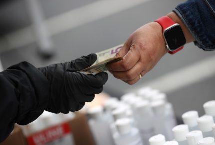 Interpol advierte sobre fraude financiero vinculado a Covid-19