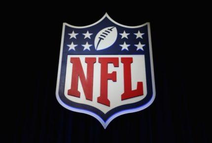 Fallece exjugador de la NFL a causa del Covid-19