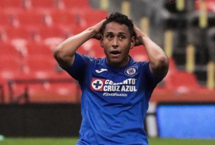 Liga MX rechaza darle el título de campeón a Cruz Azul