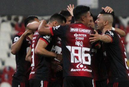 Habrá reducción de salarios en la Liga MX por Covid-19