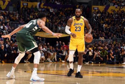 NBA se prepara ante la amenaza del coronavirus