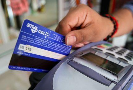 Bancos no estarán obligados a realizar el cobro de pagos mínimos