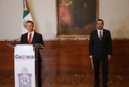 Por coronavirus, Oaxaca suspende Rock'n' Roll Half Marathon