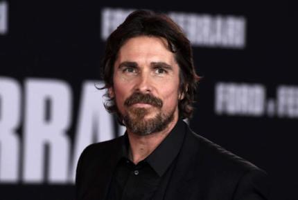 Christian Bale será el villano de 'Thor: Love and Thunder'