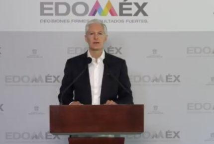 Edomex anuncia cierre de bares, museos, centros comerciales y más