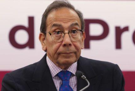 Empresarios piden facilidades para evitar despidos