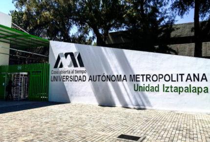 UAM Iztapalapa ya tiene protocolo para atender violencia de género