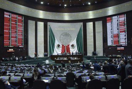 Diputados piden aclarar reasignación de recursos por Covid-19