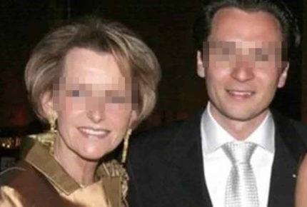 Niegan amparo a madre de Emilio Lozoya por caso Odebrecht