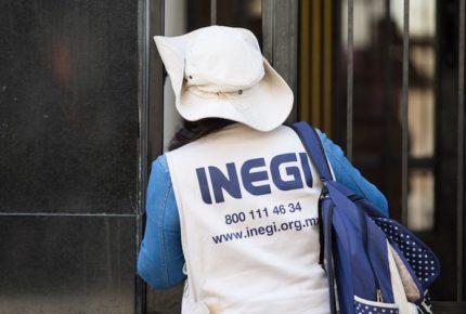 Empresarios se unen en rechazo a fiscalización de ciudadanos