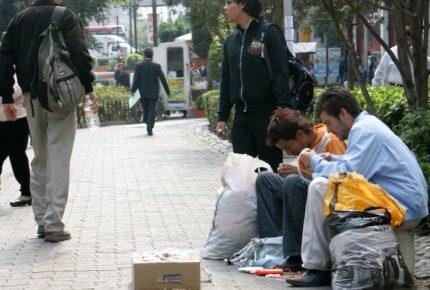 Habrá recesión en Colombia por primera vez en 20 años