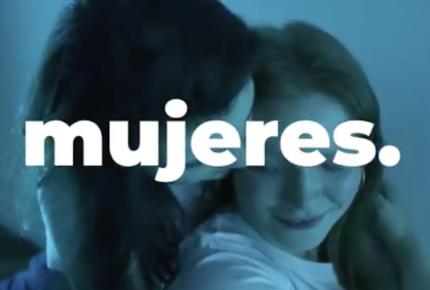 """""""Con sororidad lo lograremos"""": Segob lanza campaña en pro de las mujeres"""