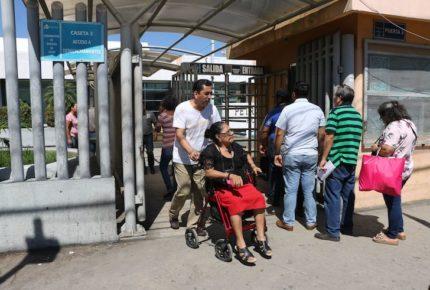 Muere sexto paciente de Pemex por fármaco contaminado