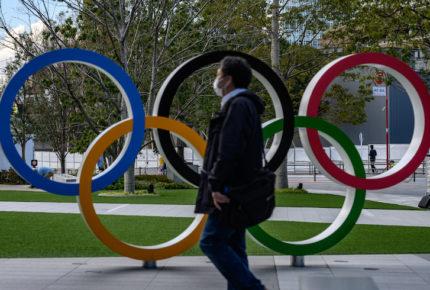 Se posponen los Juegos Olímpicos de Tokio por el Covid-19