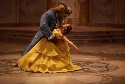 """Disney alista precuela de """"La bella y la bestia"""""""
