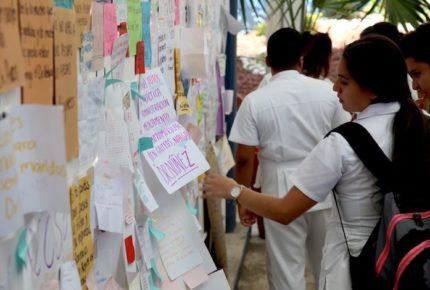 Se suicida profesor señalado de acoso en SLP