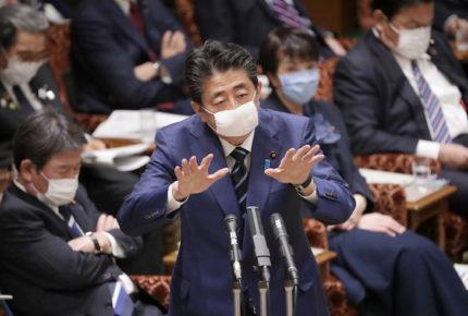 Prevén renuncia del Primer ministro de Japón por razones de salud